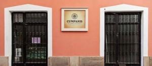 Cumpanis