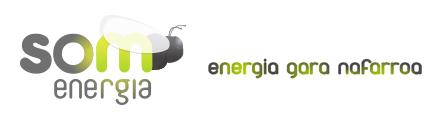 Energia Gara Nafarroa