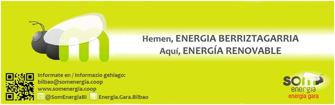 Campa a entidades amigas enerkideak el blog de som energia - Oficina virtual entidades locales ...