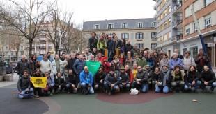 Trobada-encuentro-GL-2016-grupo