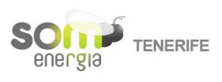 Som Energia Tenerife