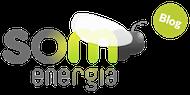 El Blog de Som Energia