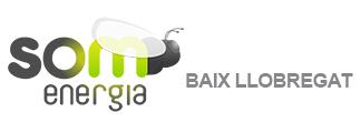 Som Energia Baix Llobregat
