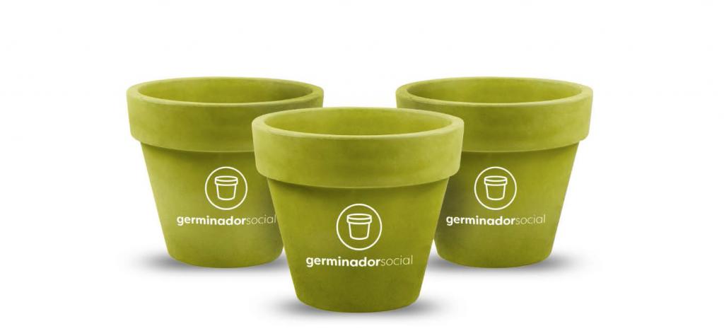 germinador-social