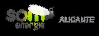 Som Energia Alicante