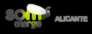 BLOG-som-energia-ALICANTE