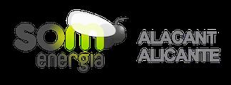 Som Energia Alicante / Alacant